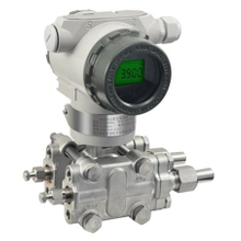 PCM3051C Intelligent pressure transmitter