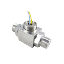 PC11D(WTP10) Differential pressure sensor