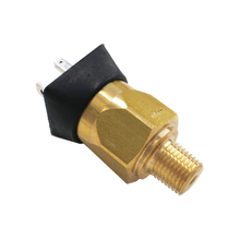 APA Low pressure switch